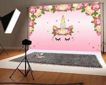 150X210CM Photography studio Green Screen Chroma key Background Polyester Backdrop for Photo Studio Dark Brick YU027
