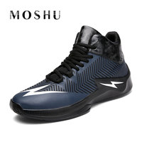 Designer Men Sneakers Trainers Summer Basket Casual Shoes Lace Up Men Skateboard Shoes Flats Plus Size