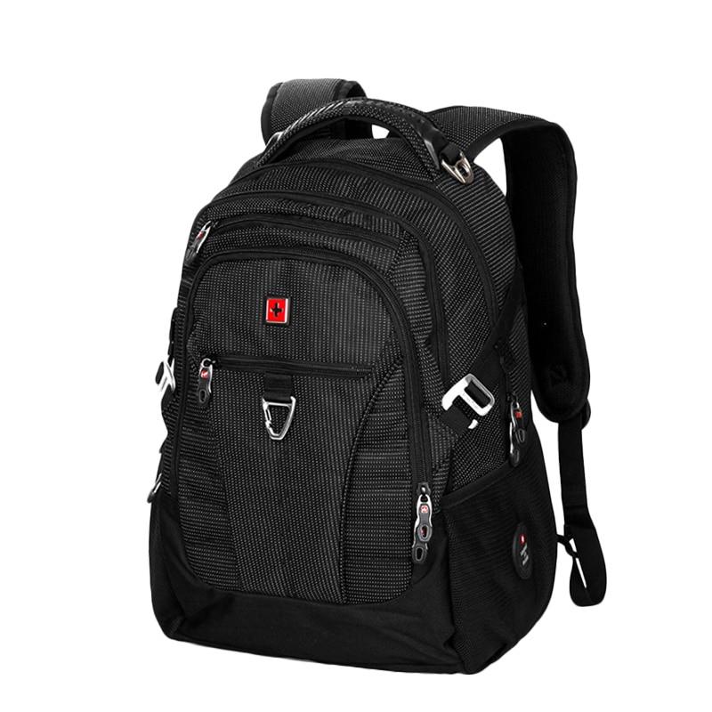 Aliexpress.com : Buy Swisswin Brand men women 12 15.6 Inch Laptop ...