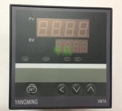 100% nowy oryginalny XMTA6000 serii XMTA-6301 czujnik