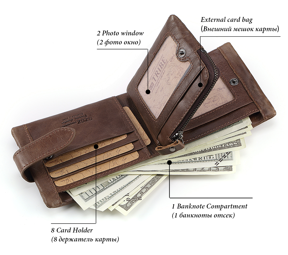 wallet-brown-S_05