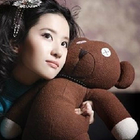 Mr Bean S Teddy Bear