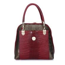 ФОТО  Women Bag  Messenger Bags Female Designer Leather Handbags   Famous s Clutch bolsos sac a main
