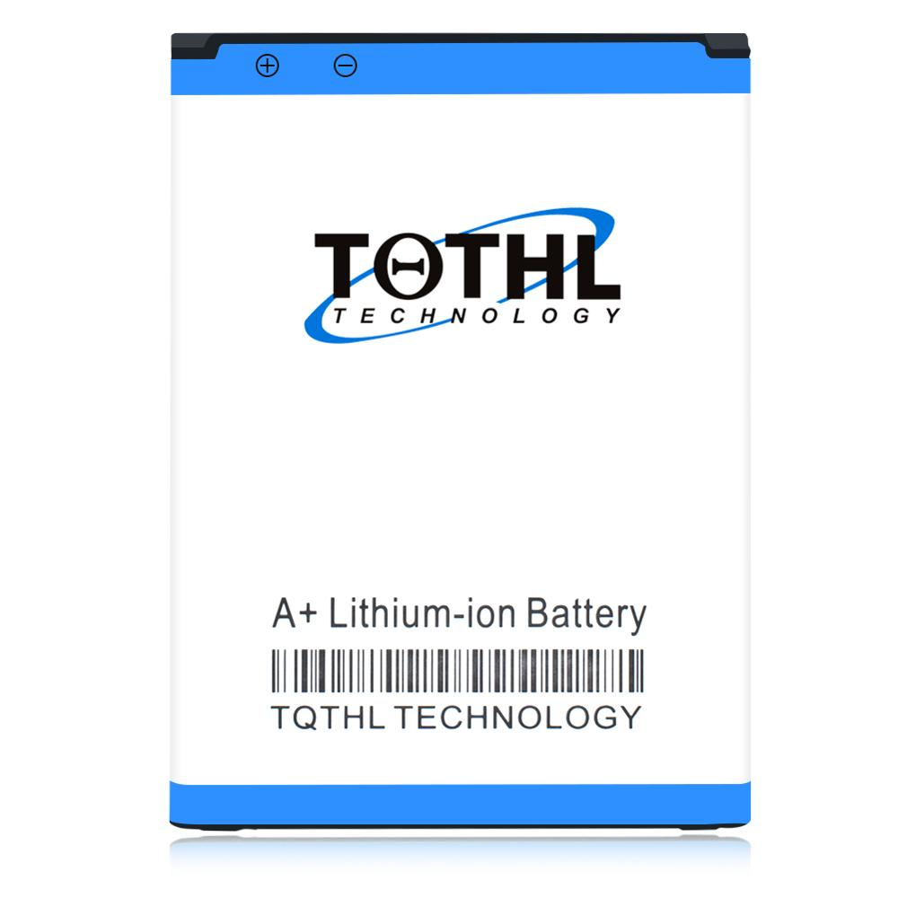reputable site b02bc df7ac US $17.99 |New 3300mAh BL 45B1F Battery For LG V10 H961N F600 H900 H901  VS990 H968 High Capacity BL45B1F Phone A+ Batteries Bateria-in Mobile Phone  ...