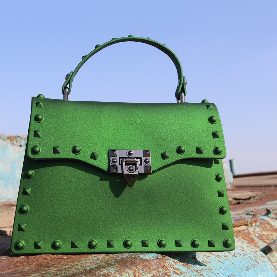 newest a7d92 6a200 SUNNY BEACH women Luxury Tote Bag Designer Messenger