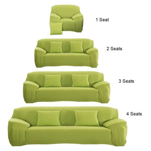 Astounding Us 17 99 36 Off Retro Decor Large Elastic Comfortable Sofa Furniture Set Washable Modern Luxury Flower Sofa Cover Sofa Covers For Living Room In Bralicious Painted Fabric Chair Ideas Braliciousco