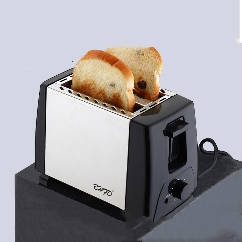 Automatic toaster toaster home sandwich machine multi-function breakfast machine gift saleAutomatic toaster toaster home sandwich machine multi-function breakfast machine gift sale