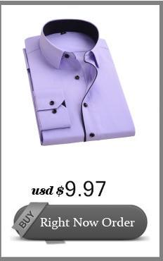 HTB1S7j QVXXXXc7XVXXq6xXFXXXs - С длинным рукавом Тонкий Для мужчин платье рубашка 2017 Фирменная Новинка модные дизайнерские Высокое качество Твердые мужской Костюмы Fit Бизнес Рубашки для мальчиков 4XL YN045
