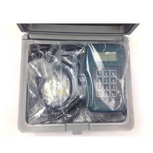 Image 5 - Truck Tacho Programmer Tachograph Programmer Automatic tachograph kit