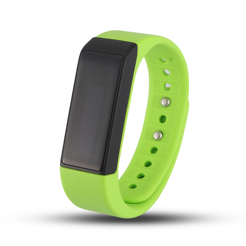 2018 new smart watch ip67 bluetooth waterproof watch and led watch Hartslagmeter and g shock watch Suitable for Android and IOS