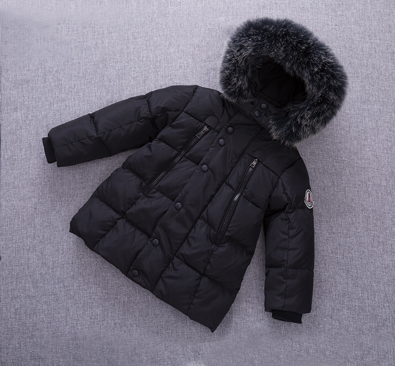 boys-winter-coat-2017-boys-winter-jackets-solid-big-hair-collar-hooded-winter-coat-boys-thickening-cotton-padded-kids-jackets-2