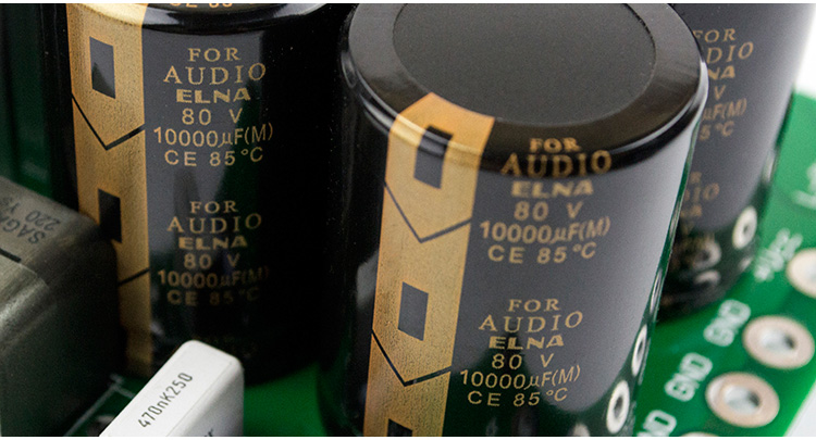 все цены на QUEENWAY IRS2092 CLASS D Power Amplifier 2000W Mono Digital Power Amplifier Finished Board онлайн