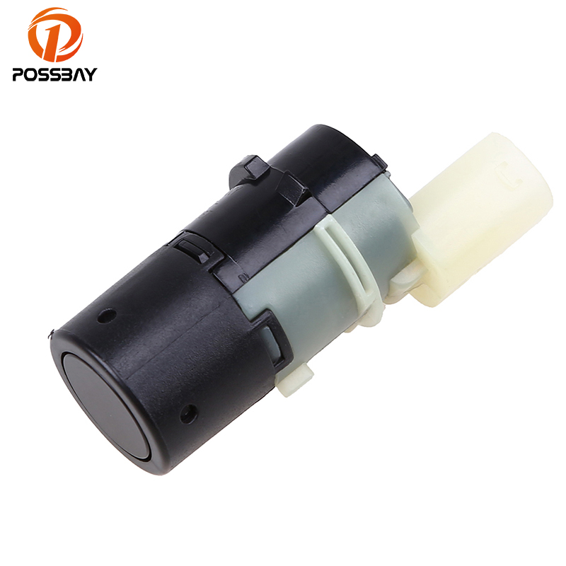 Worldwide delivery bmw e46 parking sensor in NaBaRa Online