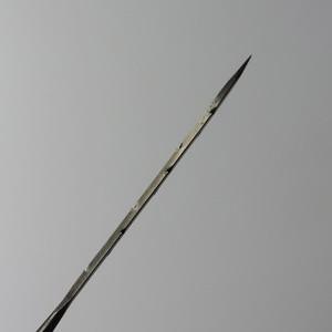 Image 4 - 500Pcs 32G R333 Feltingเข็มขนสัตว์FeltingชุดWet Feltingอุปกรณ์วัด32