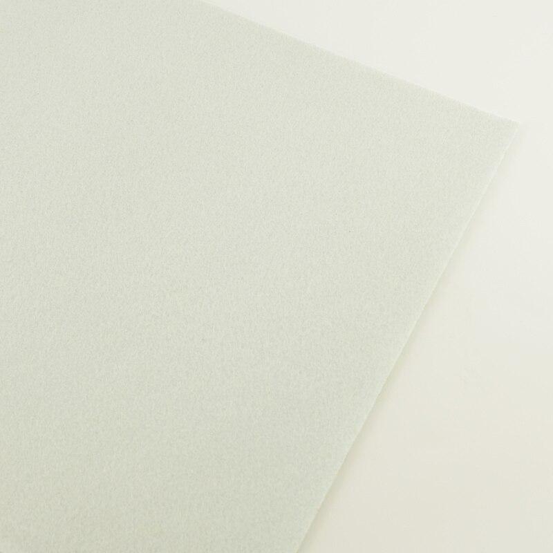 Мм 1 мм толстые автомобильные декоративные простой дизайн фетр ткань 100% полиэстер белый цвет обувь Материалы вышивка Вышивание игрушечные лош-in Ткань from Дом и сад on Aliexpress.com | Alibaba Group