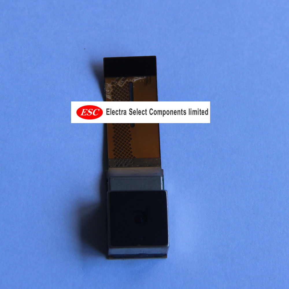 Nokia lumia 1020 review big camera big price big win - Esc Back Rear Big Camera Megacam Flex Cable For Nokia Lumia 930 China Mainland