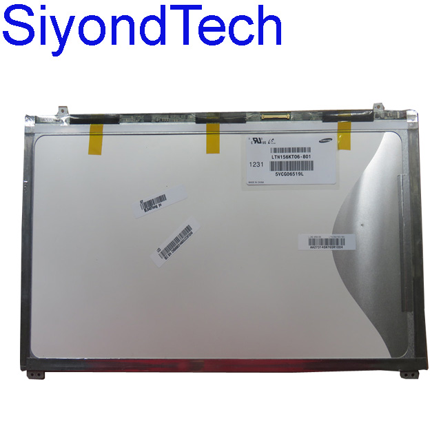 "HP Pavilion DM1-2010NR /& DM1-2011NR New 11.6/"" WXGA HD LED Slim LCD Screen"