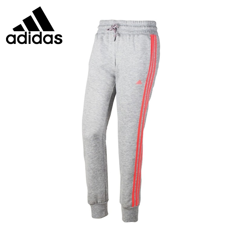 ФОТО Original   Adidas performance women's Pants AC3273 Sportswear
