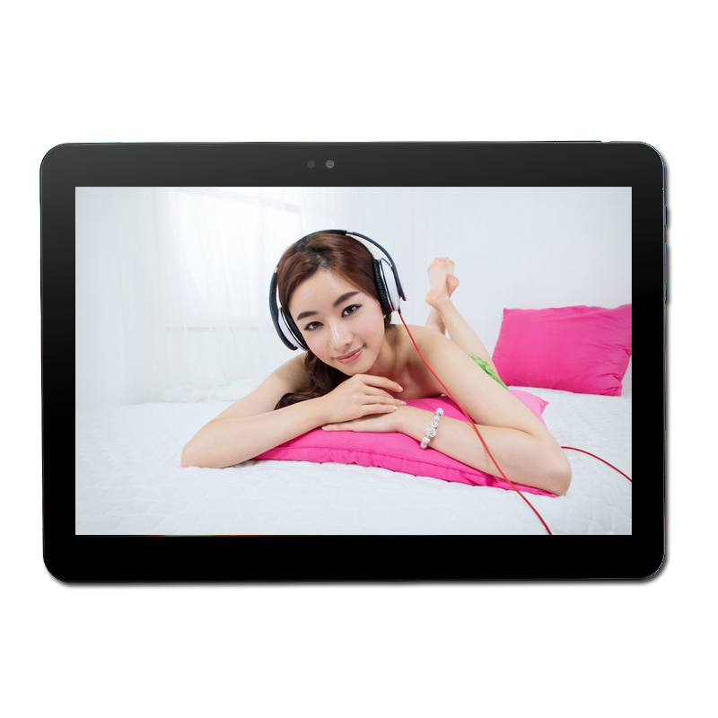 4G LTE S109 tablet PC 10 1 INCH ips Android 6 0 phone call MTK8752 RAM