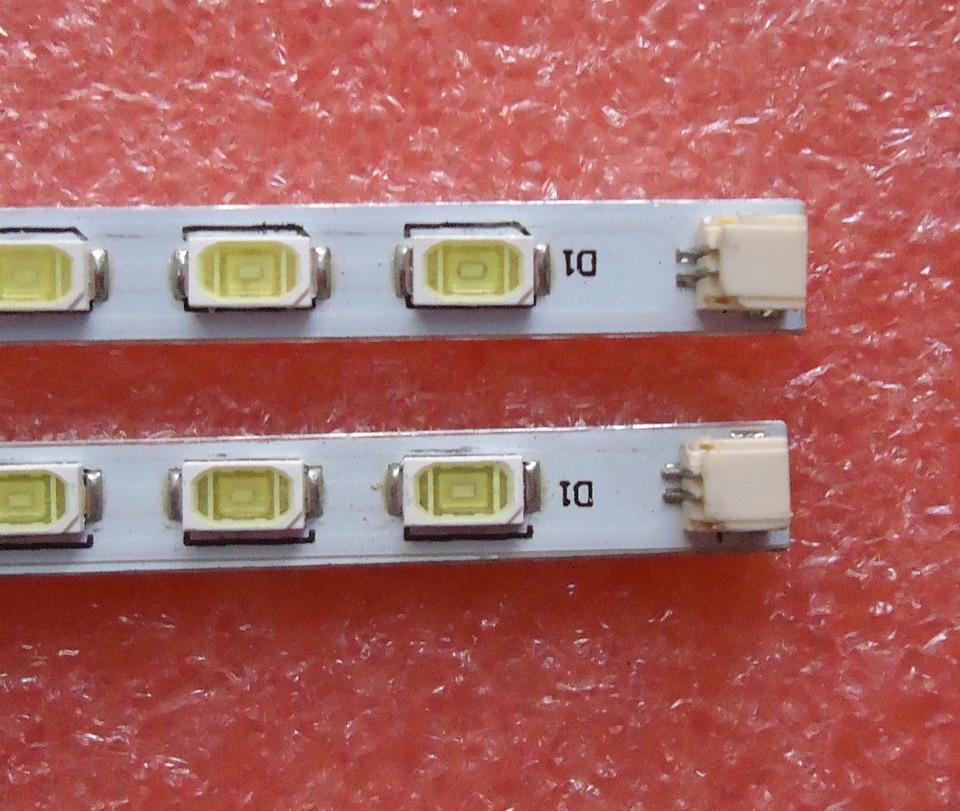 СВЕТОДИОДНАЯ подсветка экрана L87-38EA(C-1) 2011CHI320-7020-32-REV1.0 светодиодная подсветка 356 мм