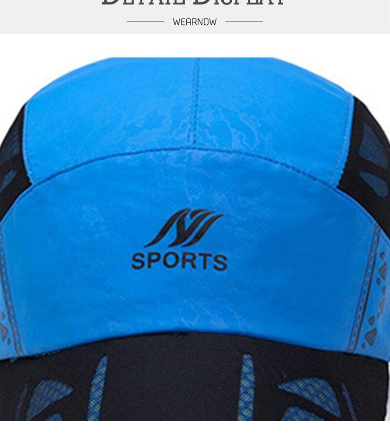 女士鸭舌帽_出口俄罗斯棒球帽金色双头鹰鸭舌帽秋冬户外运动---阿里巴巴_07