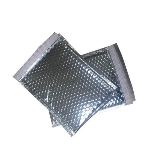 5 Teile/los 15*18 Cm Blase Werbungen Aufgefüllte Umschläge Multi-funktion Verpackung Material Verschiffen Taschen Blase Mailing Taschen Einfach Und Leicht Zu Handhaben