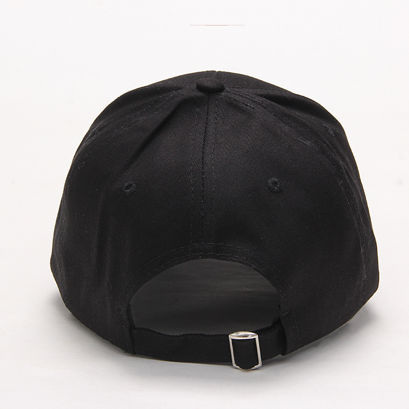 f9afa5542ae VORON New 2017 Papi Hat men women Baseball Dad Cap Many Thread Burgundy  Adjustable Strapback Lit-in Baseball Caps from Apparel Accessories on  Aliexpress.com ...