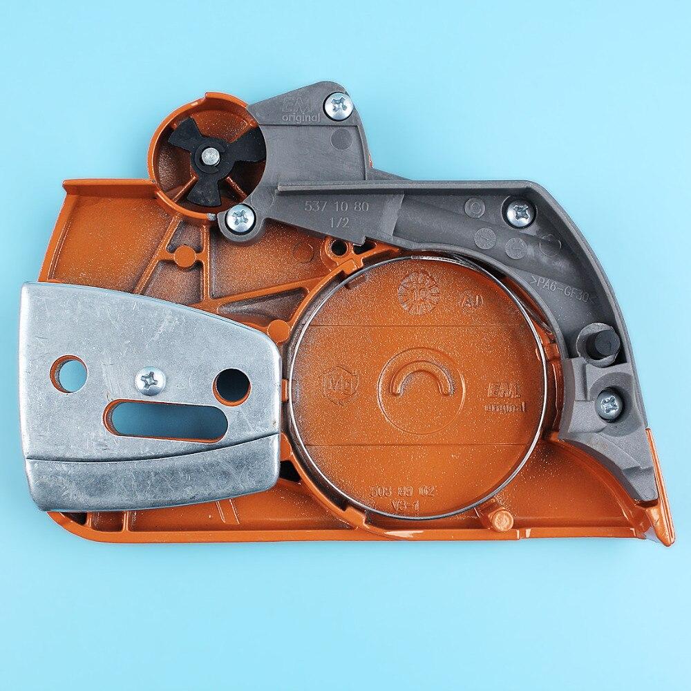 embrague Pieza de repuesto original dolmar motosierra PS 32 y PS 35