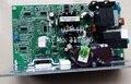 Бесплатная Доставка Контроллер Двигателя привода плиты одной пластины компьютер подлинной ДЖОНСОН T104 беговая дорожка управления совета плате