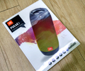 JBL Pulse 2 II Wireless Portable Speaker