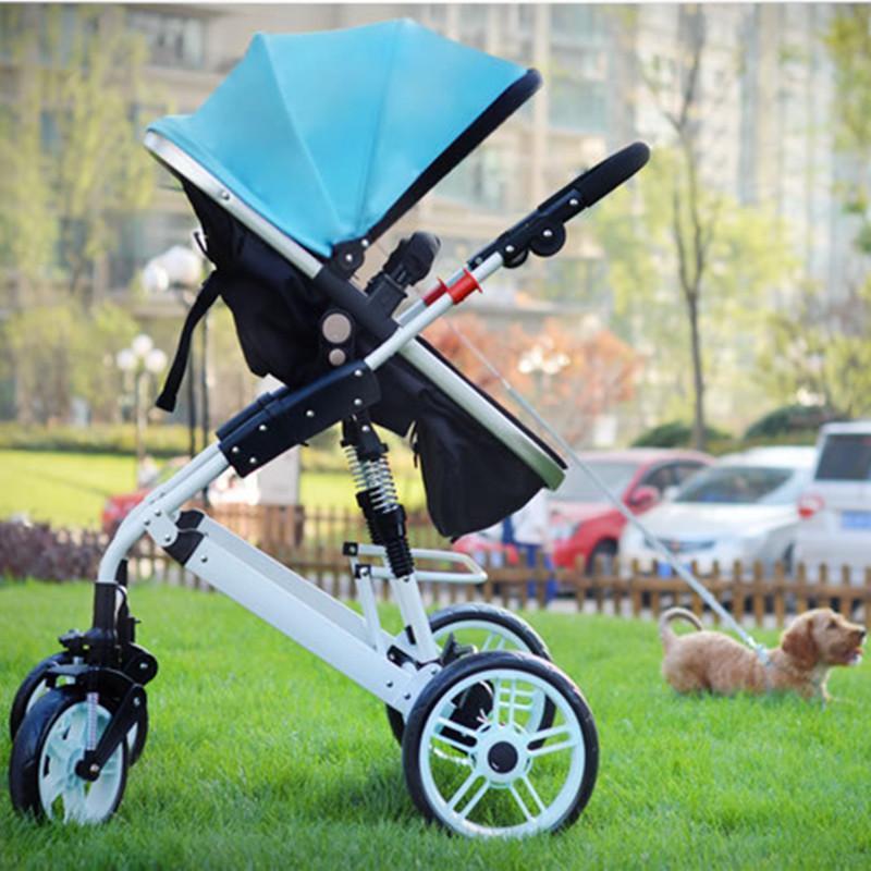 High landscape stroller2