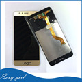 Original New For Huawei Honor 8 LCD Display + Touch Screen   Digitizer Assembly Replacement For Huawei Honor 8 5.2 inch