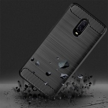Buy oneplus 5 phone case and get free shipping on AliExpress com