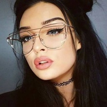Cat Eye glasses Frame Women Retro Metal Eyeglasses Clear Lens Transparent Optical Glasses Frame Spectacle Gafas oculos eye wear geox boots 8786502 baby shoes for boy faux fur winter