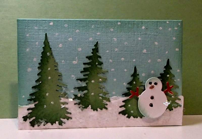 Vicki Snowy Gift Card_800x552