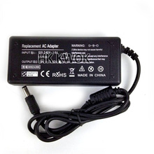 19V 3.42A AC Power Laptop Adapter Charger For ACER Gateway Notebooks Power Suppl