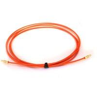 A MAIORIA DOS cabos de Fibra Óptica Patch Cord Cabo de Áudio Do Carro Para Audi BMW Mercedes Porsche etc 100 cm