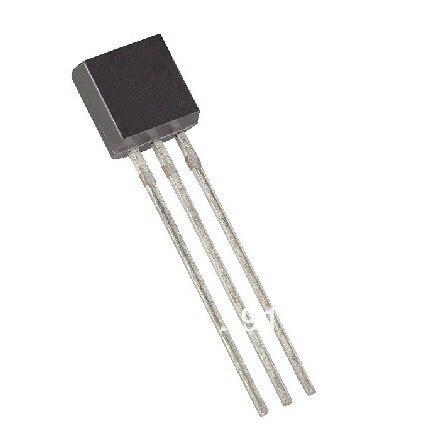 100pcs Free Shipping Triode Transistor 2sc9014 C9014 Sc9014