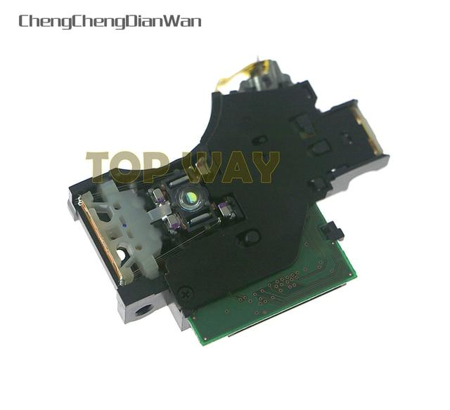 オリジナル新 KES 496A KEM 496 レーザーレンズプレイステーション 4 PS4 スリムプロコンソールドライブレーザーレンズヘッド ChengChengDianWan