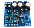 LJM--- DAC 2496 (AK4396) CS8416 DAC kit 24BIT 192K
