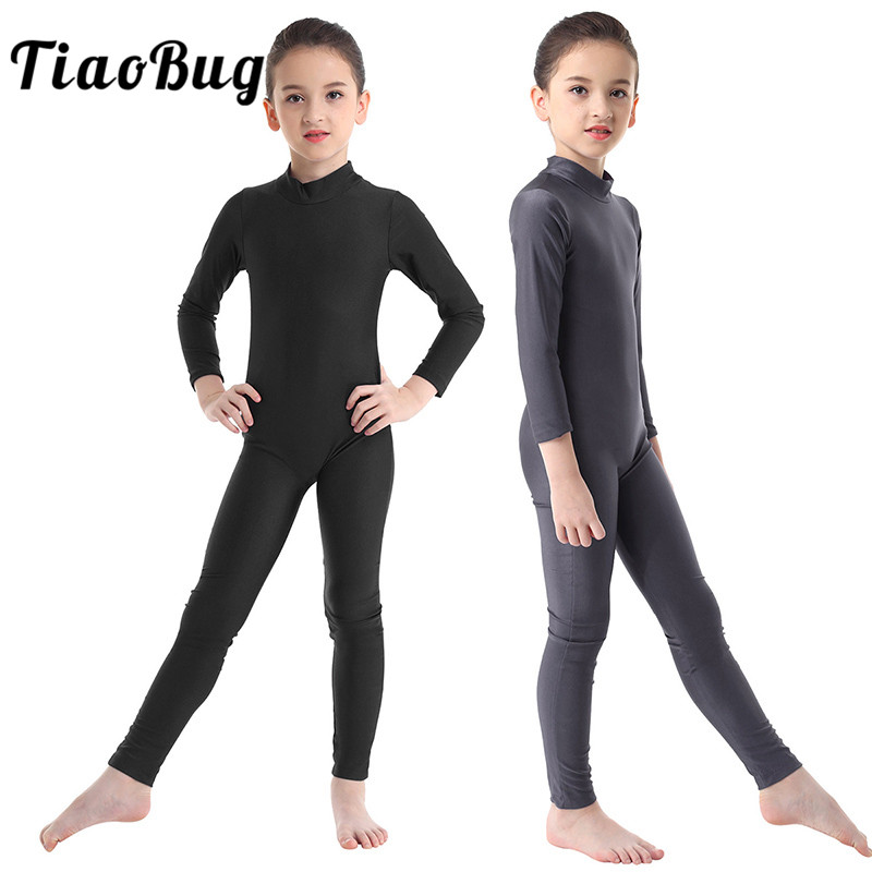 tiaobug-kids-long-sleeve-zipper-font-b-ballet-b-font-dance-bodysuit-professional-gymnastics-leotard-jumpsuit-sports-unitard-children-dancewear