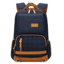 Su geçirmez ortopedik sırt çantası çocuk okul çantaları çocuklar kitap çantası yüksek kapasiteli okul gençler için sırt çantası kız erkek mochila