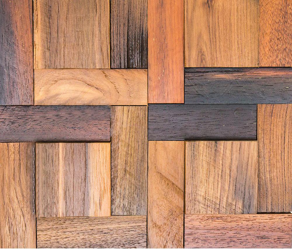 Holz mosaik kaufen billigholz mosaik partien aus china holz mosaik ...