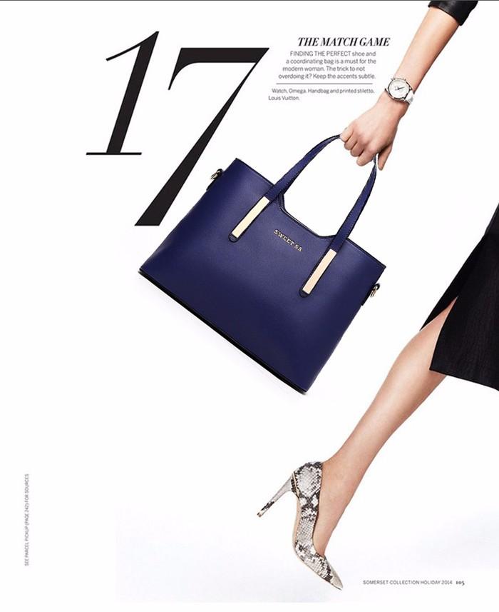 29c0dbbf88 Promoção mulheres bolsas Vintage mulheres bolsa mensageiro sacos de ...
