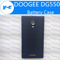 Doogee dg550 case new em estoque 100% caso da bateria original capa Para Doogee Dagger DG550 Telefone Móvel Esperto + livre grátis