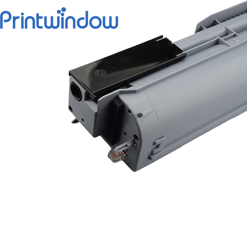 Printwindow Compatible Toner Cartridge MLT-D706 for Samsung SL-K7600LX/K7500LX/7400LX 2x xxl compatible mlt d 111s toner cartridge for samsung xpress m2020 m2022w m2070 m2026w cartridge