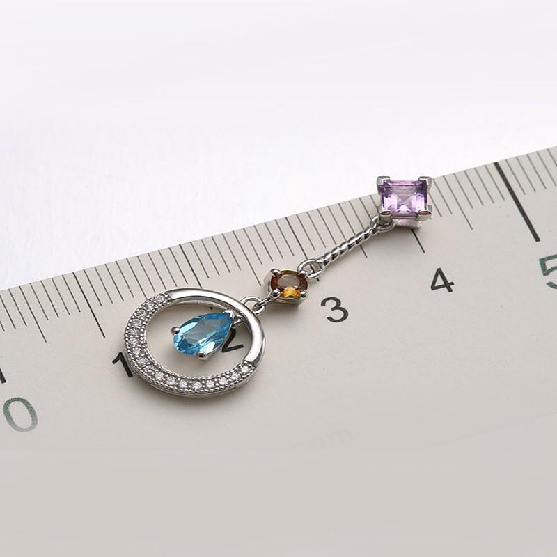silver pendants CAP02425A (3)