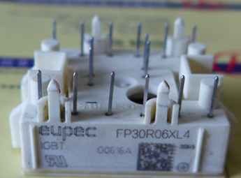 ФОТО FP30R06XL4     Power Modules  NEW