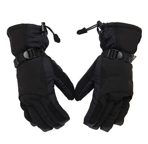 2016 New Men s Ski font b Gloves b font Snowboard font b Gloves b font