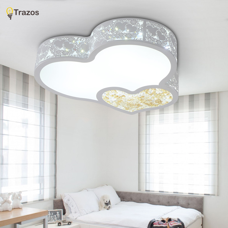New Ceiling Lights Indoor Lighting For Living Room Luminarias Para Sala Ceiling Fixtures Bedroom lighting домашние халаты mia mia домашний халат yesenia xl